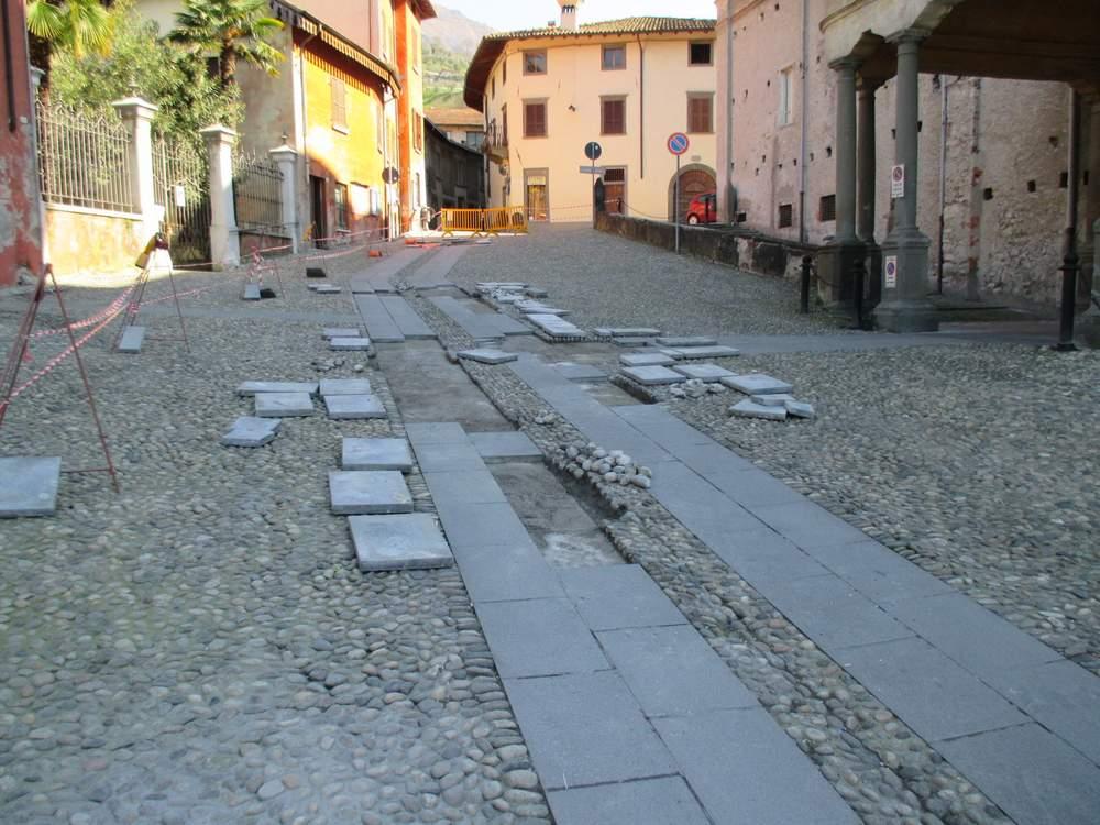 pavimentazione (1)