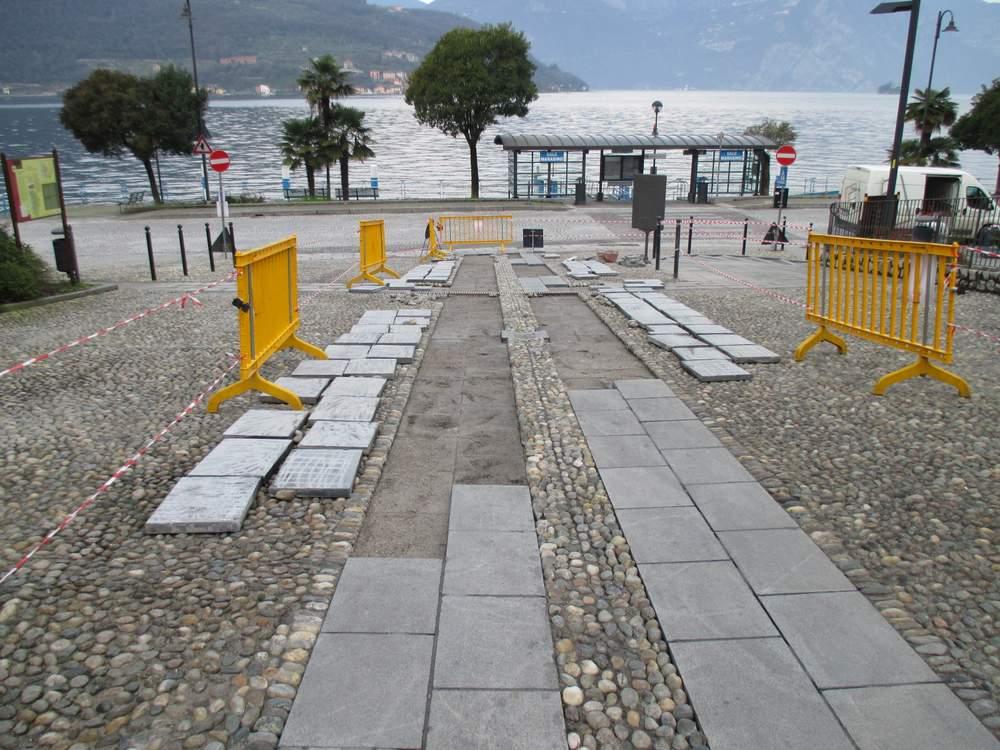 pavimentazione (2)