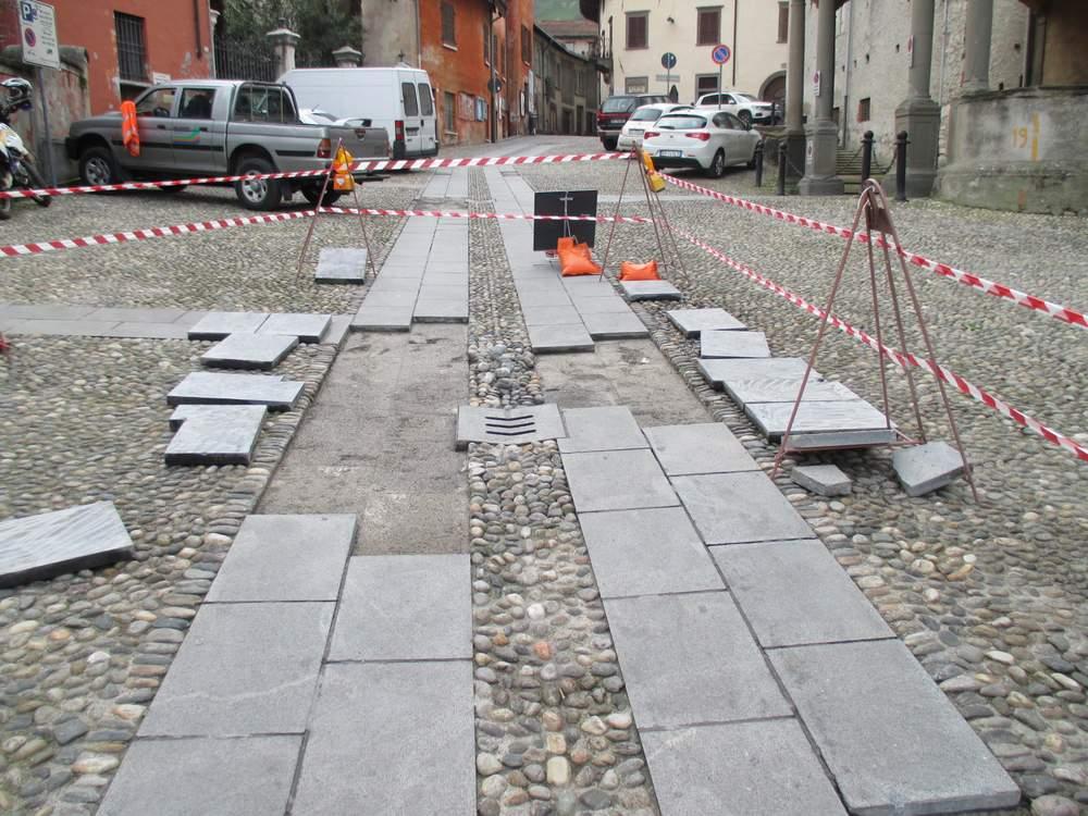 pavimentazione (3)