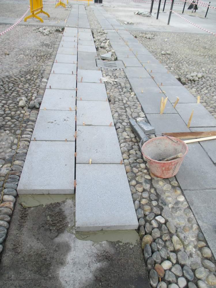 pavimentazione (4)