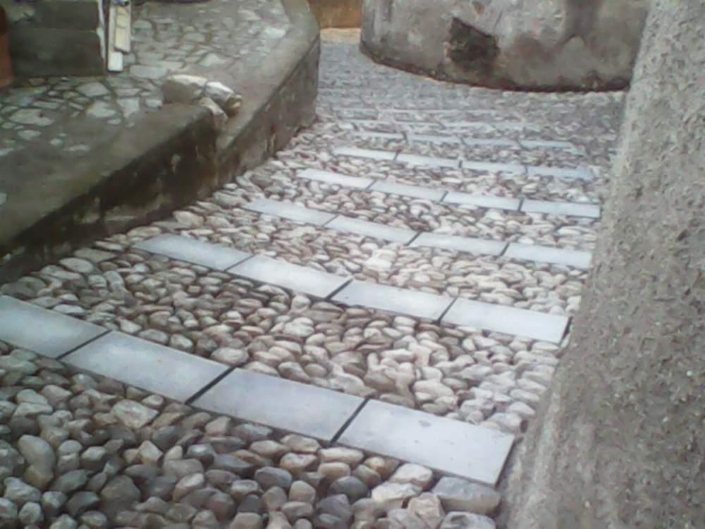 Pavimentazione esterna (4)
