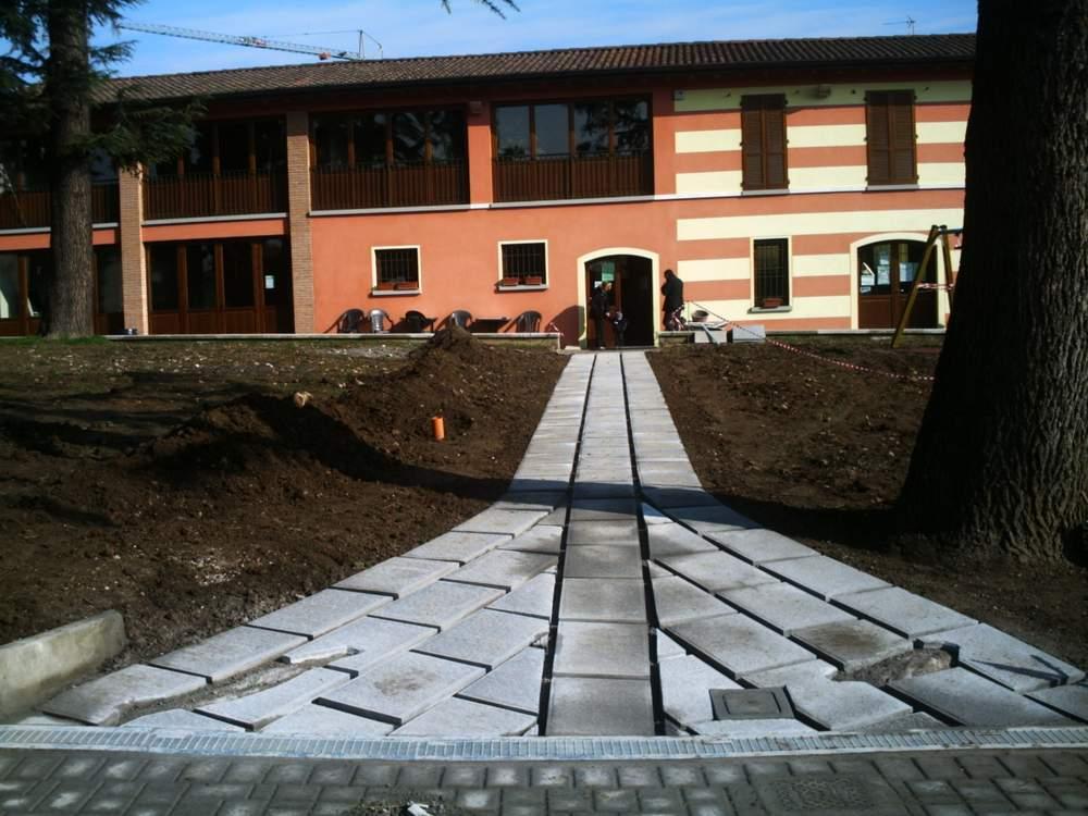 Pavimentazione-esterna-7.jpg
