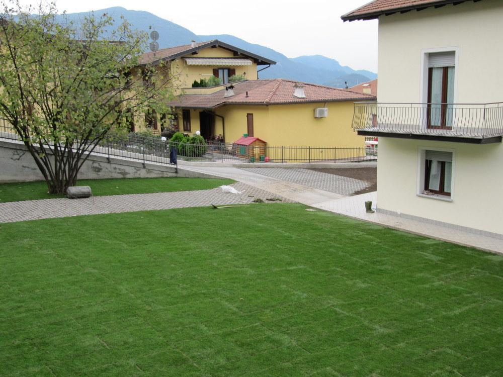 giardini (11)
