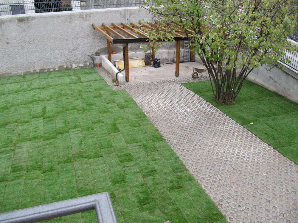 giardini (2)